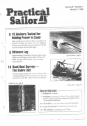 Practical Sailor Jan 99_Page_1